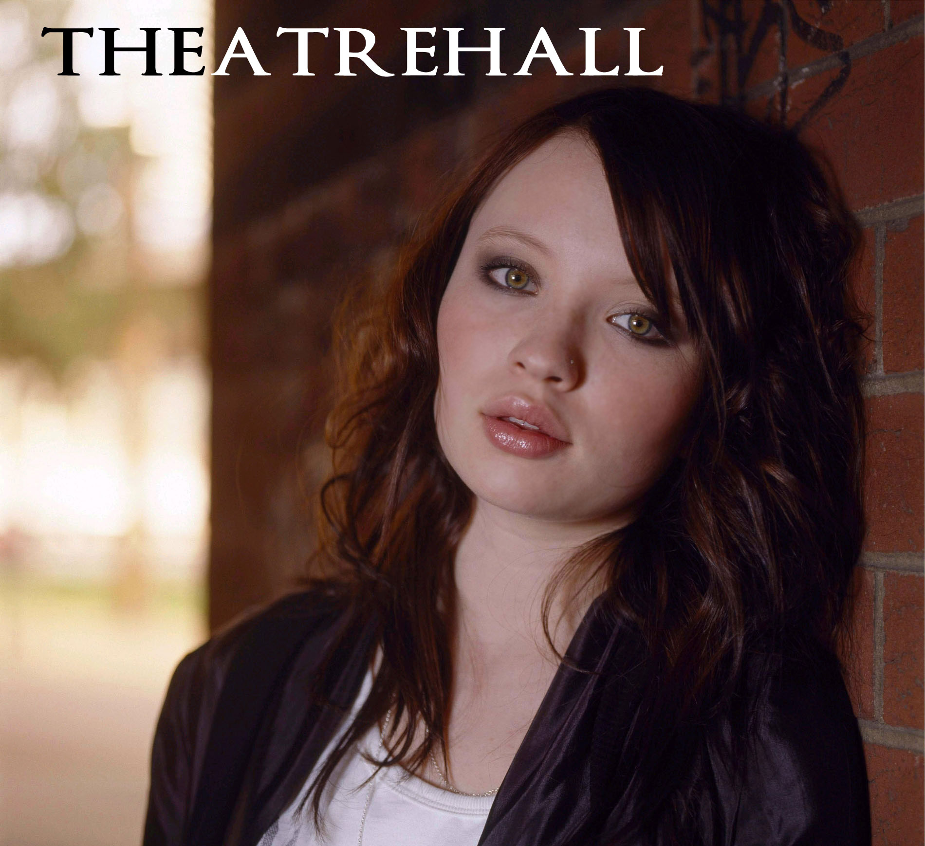 Actress Emily Browning: biography, personal life. Best movies and TV shows 80